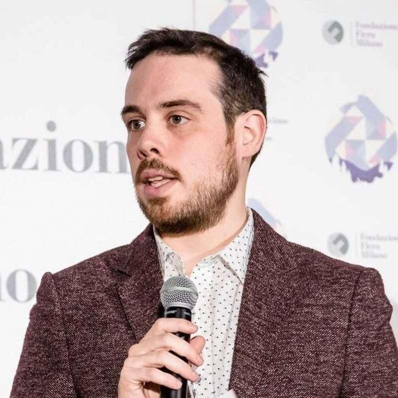 Stefano Buttarelli