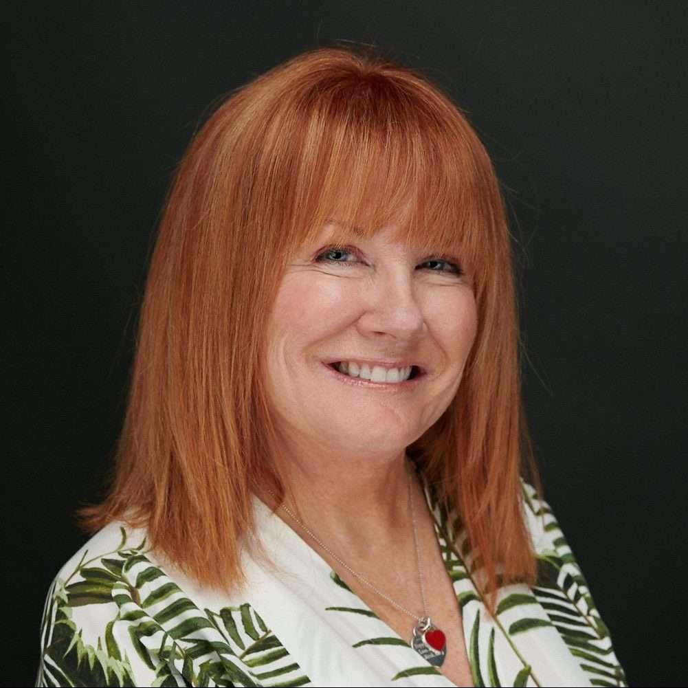 Lori Jenks