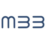 MBB-Consulting Group